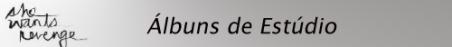 albuns