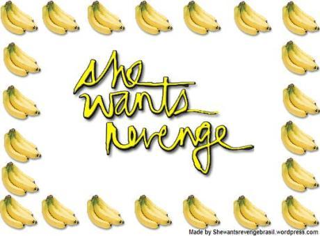 """O Novo EP """"Bananas"""""""